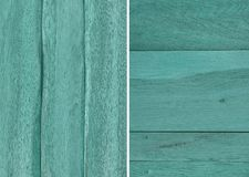 Wood texture background. Wood texture. Lining boards wall. Wooden background. set. pattern. Showing growth rings Stock Image