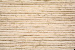 Wood Texture and  Loft wooden parquet flooring. Horizontal seamless wooden background. royalty free stock photo