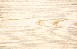 Wood Texture Background Loft wooden parquet. Flooring. Horizontal seamless wooden background royalty free stock image