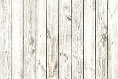 Wood Texture Background. Of natural wood Royalty Free Stock Photography