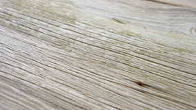 Wood texture background stock video footage