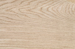 Wood texture. background. Natural wood texture background pattern royalty free stock images