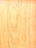 Wood texture for background. Wood texture with natural wood pattern Royalty Free Stock Photos