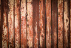 Wood Texture Background with natural pattern Stock Image
