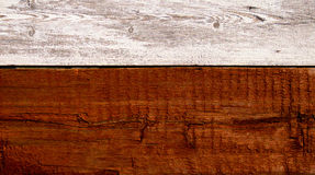 Wood Texture Background with natural pattern Royalty Free Stock Photos