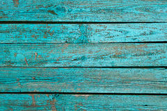 Wood Texture Background with natural pattern Royalty Free Stock Photo