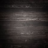 Wood texture background of natural pine boards Stock Images