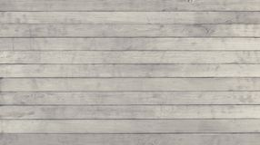 Wood texture background of natural pine boards Stock Image