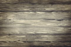 Wood texture background of natural pine boards Stock Photos