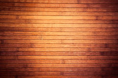 Wood texture background. Natural wood  texture used as background royalty free stock photos
