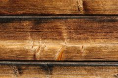 Wood Texture Background. Natural wood and lumber stock images