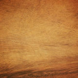 Wood texture or background, natural wood pattern ,close-up. Royalty Free Stock Images