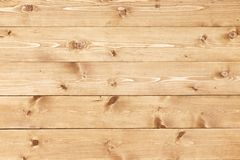 Free Wood Texture Background Of Natural Pine Boards Stock Image - 40462941