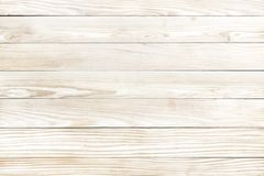 Free Wood Texture Background Of Natural Pine Boards Stock Photo - 41645420