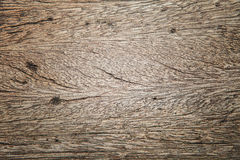 Wood texture background Royalty Free Stock Image