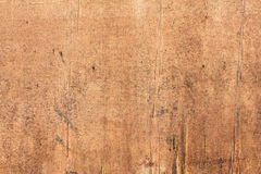 Wood texture background old royalty free stock photo