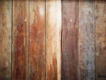 Wood texture background. Old wood texture, antique Royalty Free Stock Image