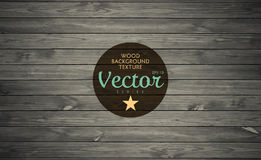 Free Wood Texture Background. Old Boards. Stock Photography - 57908822