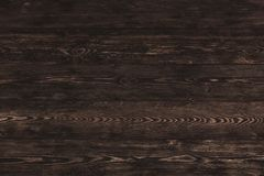 Wood Texture Background. Old boards. Royalty Free Stock Images