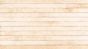 Wood Texture Background. Old boards. Stock Photography