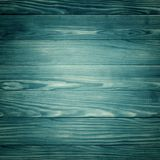 Wood Texture Background. Old boards. Royalty Free Stock Photography