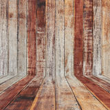 Wood texture background. Old brown wood plank texture background royalty free stock images