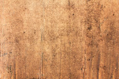 Wood texture, background old, Color brown Stock Photo