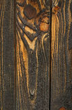 Wood texture background. Old faded wood texture background Royalty Free Stock Image