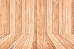 Wood texture. background Stock Images