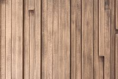 Wood texture background old grunge antique panels Stock Images