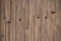 Wood texture background old grunge antique panels Royalty Free Stock Images