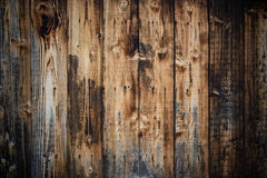 wood texture background of old Japanese wall Stock Image