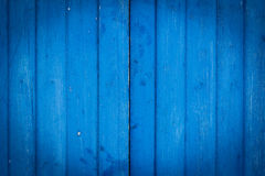 Wood texture. background old pale scratched panels Royalty Free Stock Images