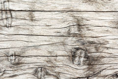Wood texture. background old panel Stock Image