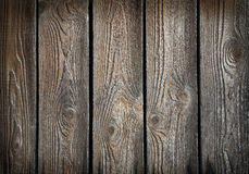 Background old panels Royalty Free Stock Photos
