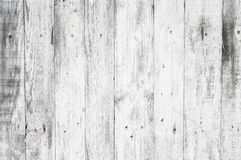 Wood texture. background old panels. Wood texture background old panels stock photos