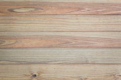 Wood texture or background old panels Stock Photography