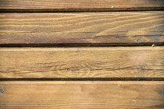 Wood Texture Background. Wood texture. background old panels Stock Images