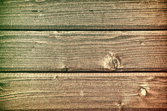 Wood Texture Background. Wood texture. background old panels Stock Photos