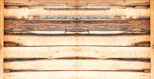 Wood texture. Royalty Free Stock Photo