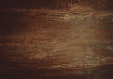 Wood texture. background old panels Stock Images