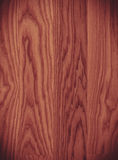 Wood texture. background old panels Royalty Free Stock Photo