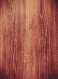 Wood texture. background old panels Royalty Free Stock Photos