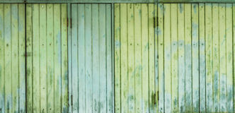 Wood texture. background old panels. Royalty Free Stock Photos