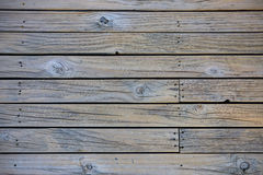Wood texture background old Royalty Free Stock Photos