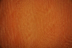 Wood texture. background royalty free stock images