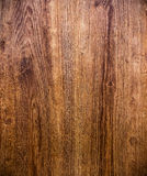 Wood texture background old panels Royalty Free Stock Image