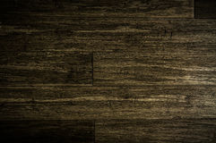 Wood texture background old panels Royalty Free Stock Photo
