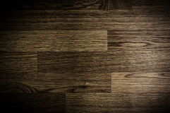 Wood texture background old panels Stock Photography