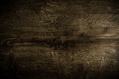 Wood texture background old panels Stock Photo